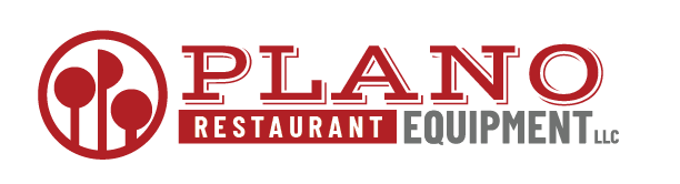 Plano-Restaurant-Equipment-LLC