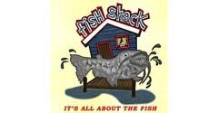 fishshack-logo