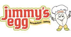 jimmys-logo