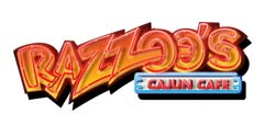 razzoos-logo