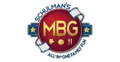 schulmans-logo
