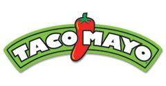 tacomayo-logo